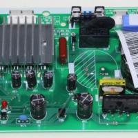Samsung Module / elektrische unit DA41-00404J