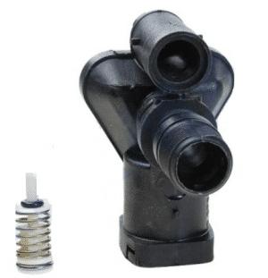 Kärcher 90020290 Stuurkop Compleet verkrijgbaar bij Anka Onderdelen