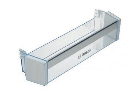 Bosch - Siemens Houder KoelkastVerkrijgbaar bij Anka