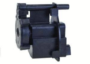 306876, C00306876 Ariston-Blue Air Wasdroger Pomp/Afvoer verkrijgbaar bij Anka