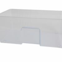 Bosch 478715, 00478715 Groentelade Transparant Koelkast