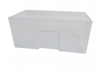 Bosch 478715, 00478715 Groentelade Transparant Koelkast verkrijgbaar bij ANKA