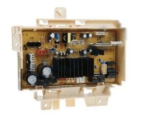 Samsung Module /elektrische unit DC92-00969A verkrijgbaar bij Anka