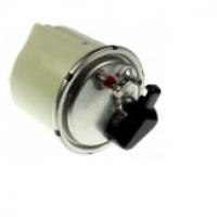 Philips 996510076275 Verwarmingselement Boiler 1400W