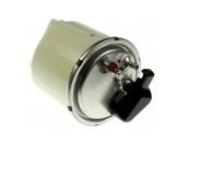 Philips 996510076275 Verwarmingselement Boiler 1400W verkrijgbaar bij Anka