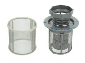 645038, 00645038 Bosch Filter Microfilter vaatwasser verkrijgbaar bij Anka Onderdelen