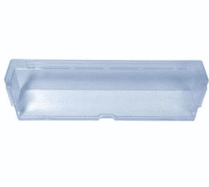Dometic 241334350 deurbak koelkast verkrijgbaar bij Anka