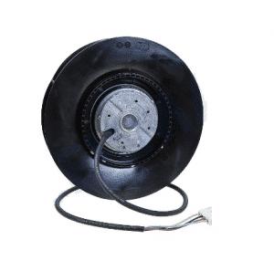 Dometic 4450001690 Ventilator van Airco verkrijgbaar bij Anka
