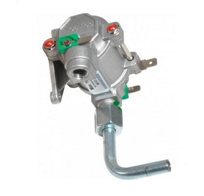 Dometic 241279831 Gasventiel verkrijgbaar bij Anka