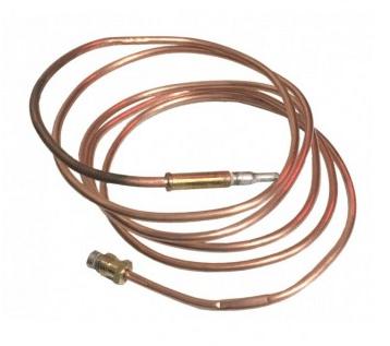 Dometic 292343532 Thermokoppel (Thermisch Element) verkrijgbaar bij Anka
