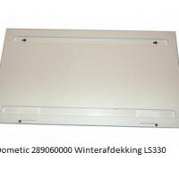 Dometic 289060000 Winterafdekking LS330