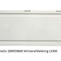 Dometic 289059800 Winterafdekking LS300