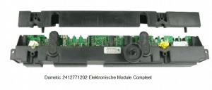 Dometic 2412771202 Elektronische Module Compleet verkrijkgbaar bij Anka
