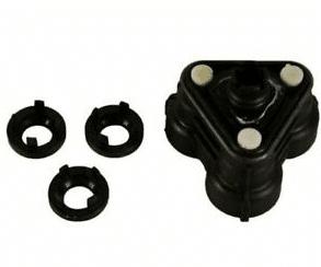 Karcher 90012150 Pomp Cilinderkop compleet verkrijgbaar bij Anka