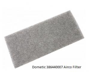 Dometic 386440007 Airco Filter verkrijgbaar bij Anka