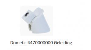 Dometic 4470000005 Geleiding arm verkrijgbaar bij Anka