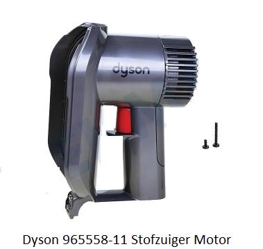 Dyson 965558-11 Stofzuiger Motor verkrijgbaar bij Anka