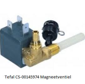 Tefal CS-00145974 Magneetventiel verkrijgbaar bij Anka