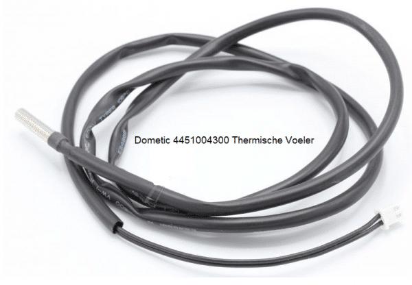 Dometic 4451004300 Thermische Voeler verkrijgbaar bij Anka