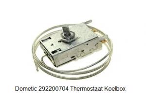 Dometic 292200704 Thermostaat Koelbox verkrijgbaar bij Anka