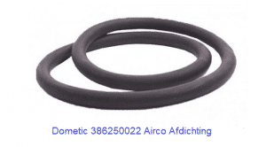 Dometic 386250022 Airco Afdichting verkrijgbaar bij Anka