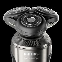 Philips SH98/70 Shaver S9000 Prestige Scheerhoofden