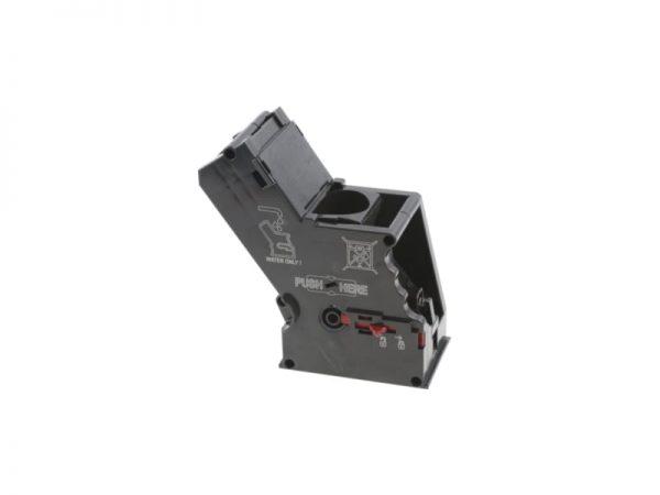 Bosch 11014118 Brouwunit Zetgroep compleet leverbaar bij Anka Onderdelen
