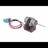 Bosch/DAEWOO koelkast motor 00601067-D4612AAA21