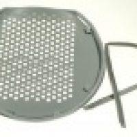Gorenje filterhouder 442014 wasdroger
