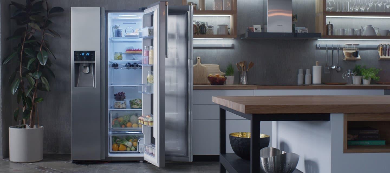 koelkast-vrieskast-onderdelen
