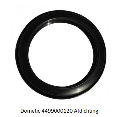 Dometic 4499000120 Afdichting verkrijgbaar bij Anka